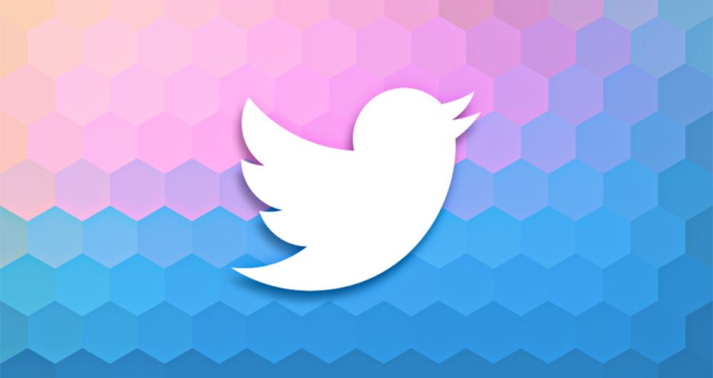 توییتری کامل تر برای اپلی ها: آپدیت Tweetbot برای iOS