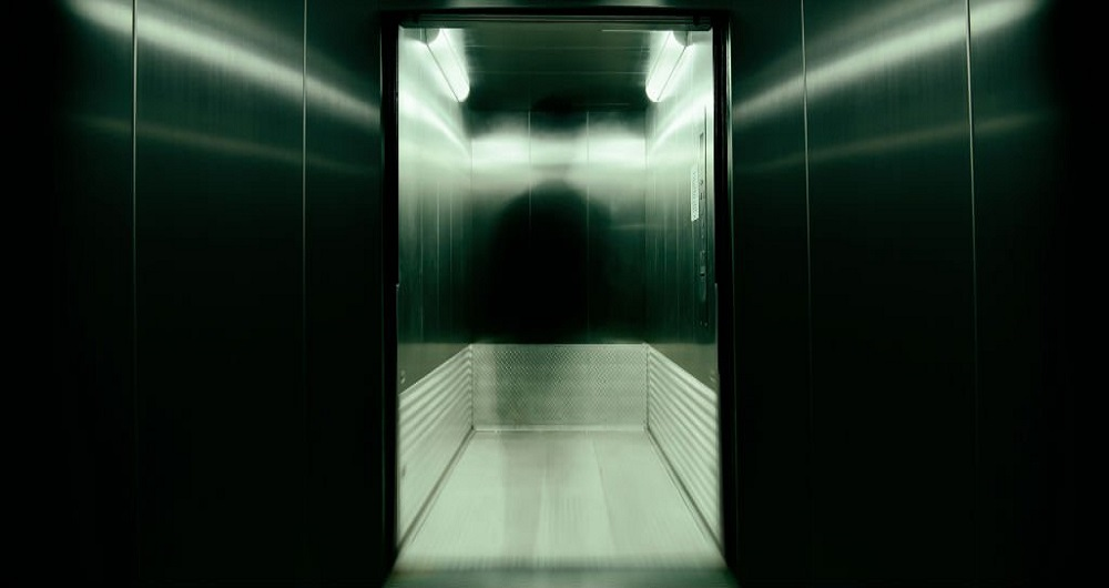 elevator-death