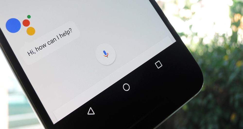 دستیار گوگل، قابلدسترس برای تمامی گوشیهای هوشمند اندروید