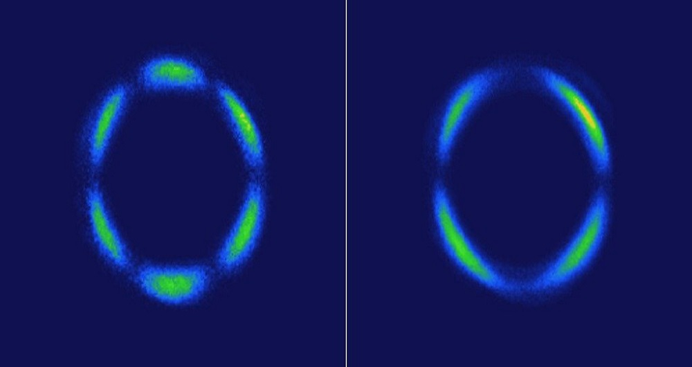 Scientists Have Discovered a New Quantum State of Matter