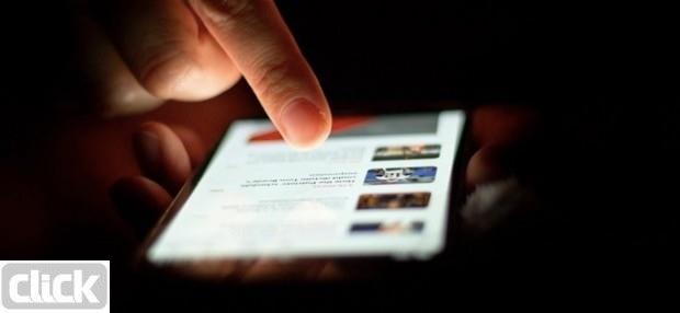 چگونه از مضرات امواج موبایل در امان بمانیم؟