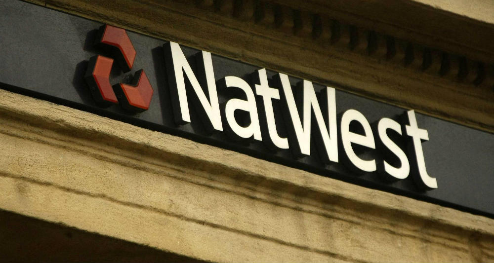 Natwest Pic