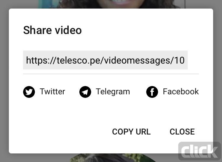 قابلیت های جدید در آپدیت جدید تلگرام چیست؟