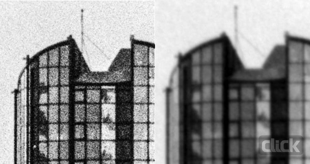 مقایسه اسکنر هاسلبلاد Flextight X1 و اسکنر اپسون v700