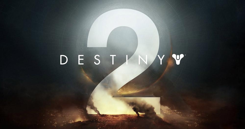 نسخه PC بازی Destiny 2 با نرخ ۱۴۴ فریم بر ثانیه اجرا خواهد شد