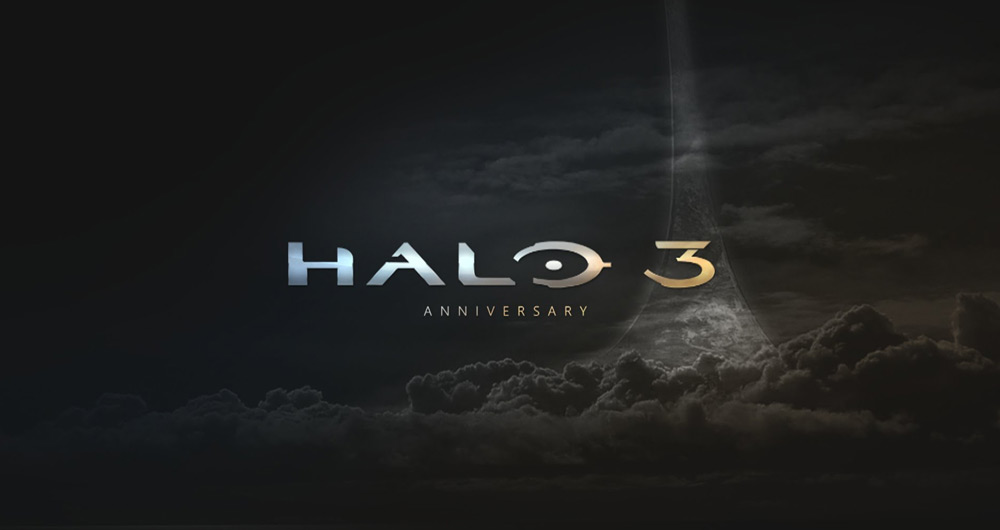 منتظر نسخه ریمستر بازی Halo 3 نباشید