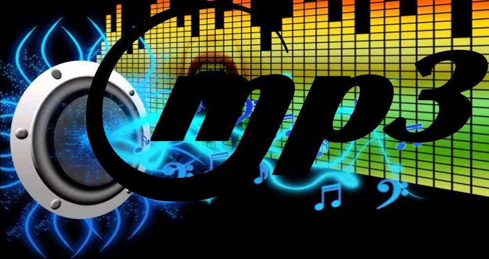 خداحافظی با فرمت دوست داشتنی MP3 در فایل های صوتی