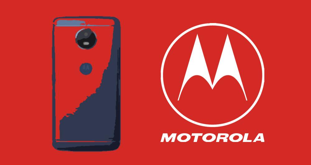 آیا  باتری گوشی موتو E4 پلاس ۵۰۰۰ میلی آمپری خواهد بود؟
