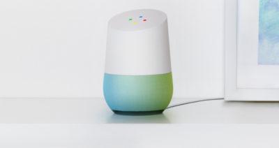 همکاری کمپانی های KG و GE با گوگل در جریان کنفرانس گوگلI/O