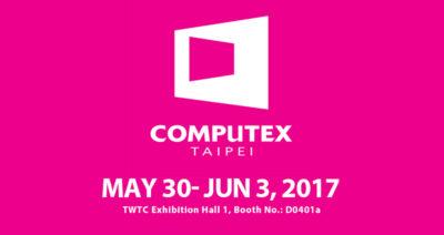 نمایشگاه کامپیوتکس 2017، انتظارات و خواستهها