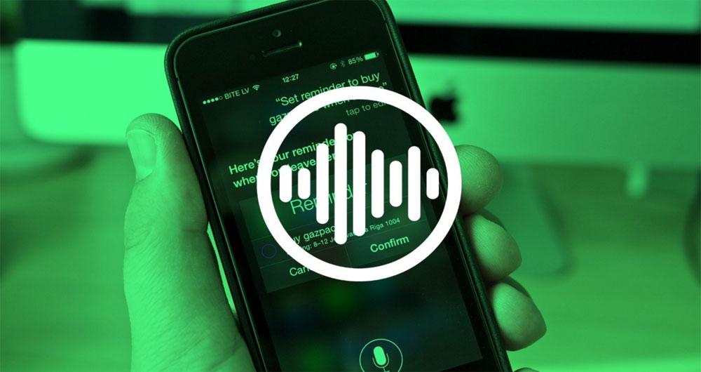 پایان کار امواج رادیویی در اتصال دستگاه های دیجیتال
