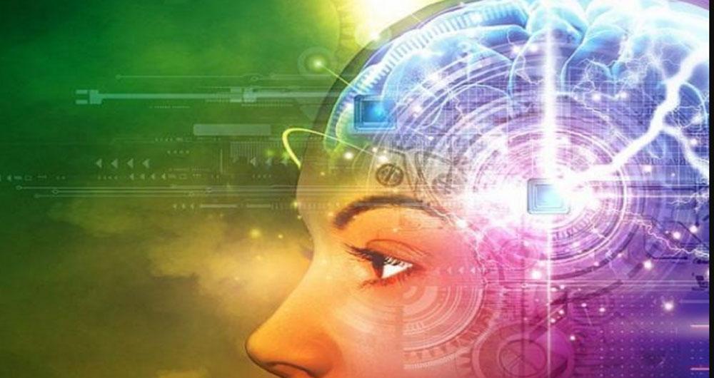 پیشنهاد حقوق بشری هک مغز