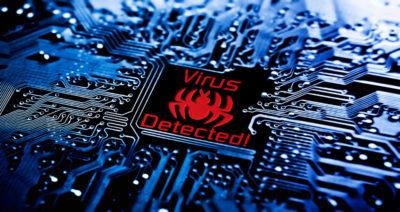 بهترین آنتیویروسها برای ویندوز 10