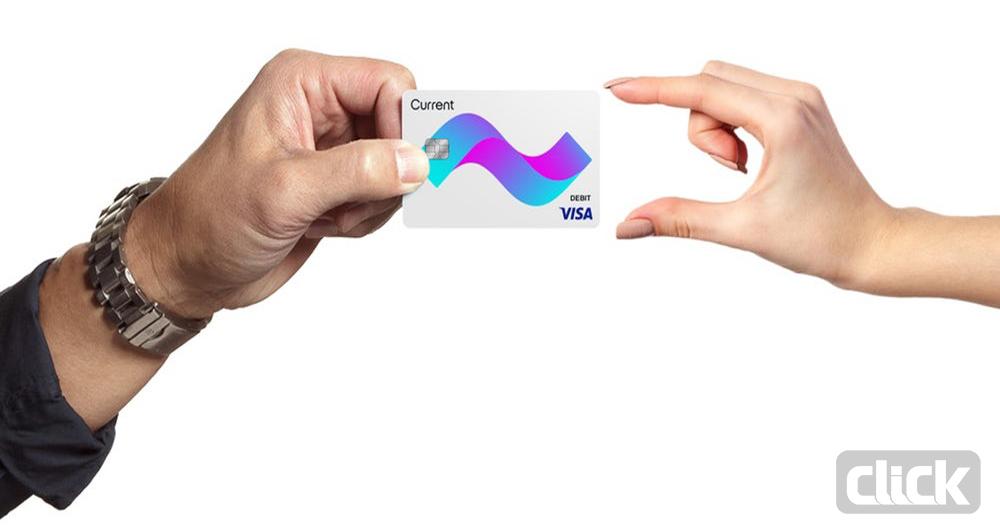 کارتهای اعتباری کودکان زیر نظر والدین
