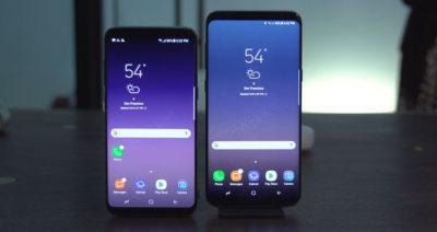 فروش گلکسی S8 از مرز 5 میلیون گذشت سامسونگ گلکسی S8 که پرچم دار جدید سامسونگ است در حالت پیش فروش، به رقمی برابر با 1 میلیون پیش فروش رسیده بود، حالا خبر ها حاکی از این است که فروش این گوشی هوشمند از مرز 5 میلیون هم گذشته است. به گزارش کلیک، گلکسی S8 توانسته در مدت کم مقبولیت بسیار خوبی به دست بیاورد، این گوشی هوشمند در مدت زمانی که در حالت پیش فروش بوده است مورد توجه خاصی قرار گرفته است و حالا از تاریخ 21 آوریل تا به امروز فروش گلکسی S8 و S8 پلاس از مرز 5 میلیون عدد هم گذشته است. هنوز مشخص نیست کدام مدل از گلکسی ها بیشتر مورد توجه بازار قرار گرفته است ولی این خبر برای سامسونگ بدون شک خبر بسیار خوبی است. البته لازم به ذکر است شکت نوت 7 نیز در این میان تاثیرات خود را بر روی فروش S8 داشته است ولی باز با این تفاسیر اگر میزان پیش فروش S8 را با S7 مقایسه کنیم باز هم مشاهده می کنیم که پیش فروش S8 به طرز چشمگیری بیشتر است. اما اگر بخواهیم سامسونگ را با دیگر کمپانی ها مقایسه کنیم، اولین کمپانی که در واقع رقیب اصلی سامسونگ به شمار می رود، اپل است، آیفون در نیمه دوم سال پیش چیزی برابر با 50.8 میلیون فروش داشته است که در واقع چیزی برابر با 16.9 درصد در ماه است. اما آیفون 7 و 7 پلاس در ماه آوریل فروش خوبی نداشته اند، یکی از علل اصلی این اتفاق تازه وارد های بازار بوده است.
