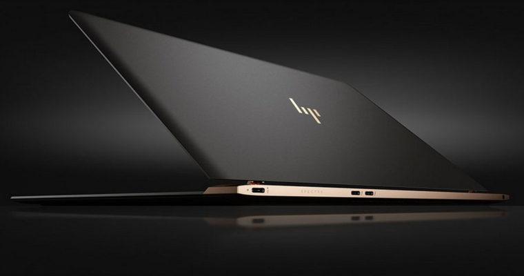 چگونه یک لپ تاپ خوب بخریم؟