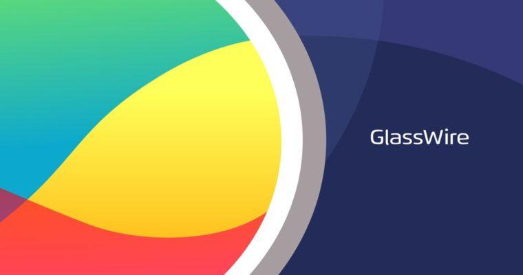 کنترل و مدیریت مصرف اینترنت اپلیکیشنها در اندروید با GlassWire
