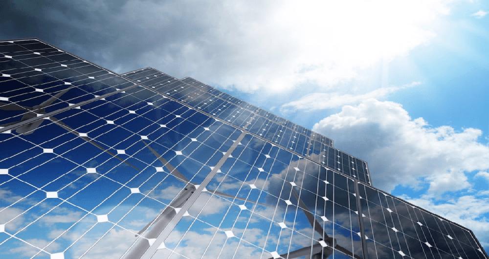 ۱۷ فنآوریهای نوظهور انرژی که جهان را تغییر خواهد داد