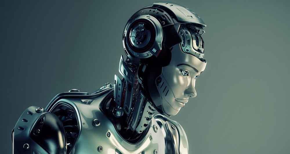 نسل دوم هوش مصنوعی در راه است!