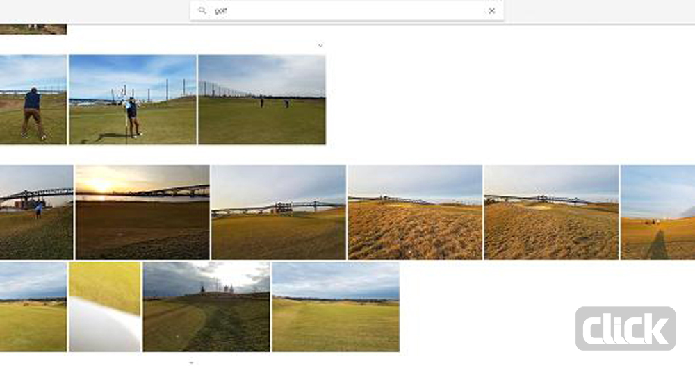 Google Photos، اپلیکیشن کاربردی و رایگان