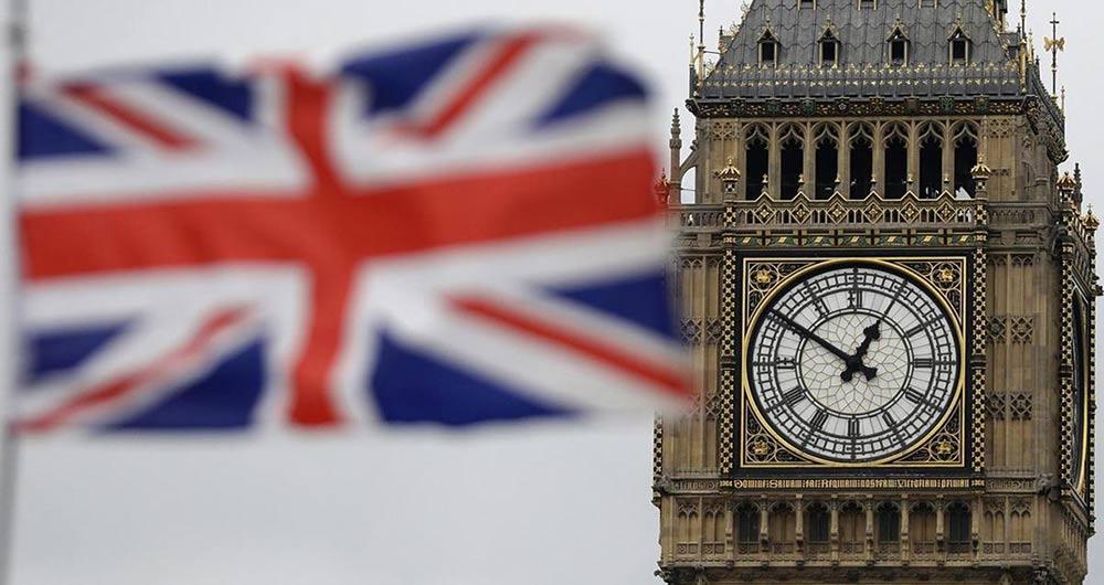 پارلمان انگلستان Uk Parliament