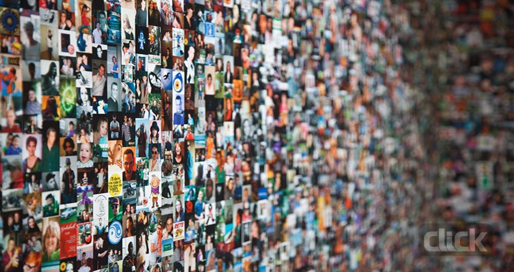 تلاقی هنر و اعداد، تبدیل دادهها و اطلاعات به آثار هنری