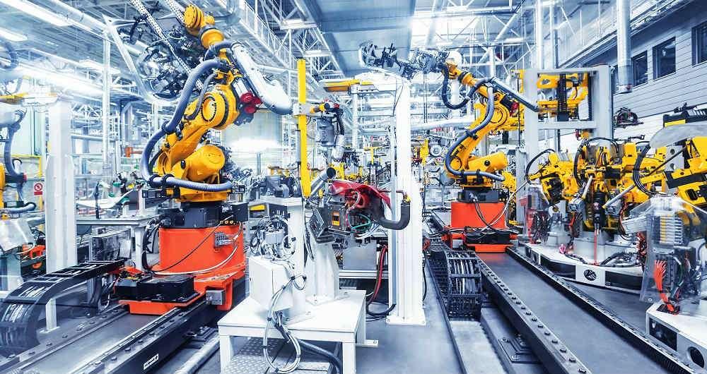 ارتقا امنیت سایبری شبکه های صنعتی مبتنی بر پروتکل Modbus