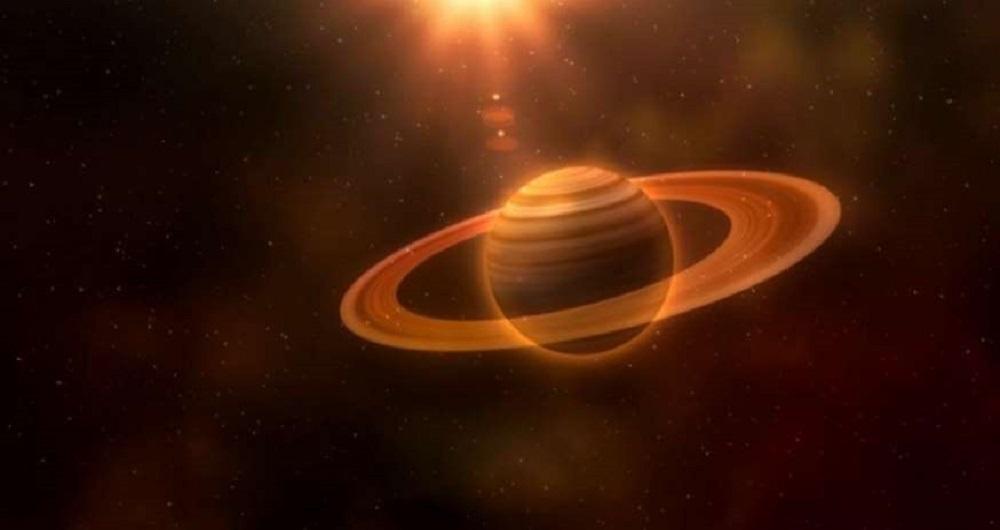 رویت سه سیاره بدون نیاز به تلسکوپ در ماه ژوئن
