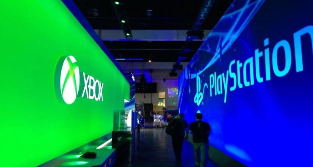 اعلام علت عدم پشتیبانی سونی از قابلیت بین پلتفرمی با Xbox