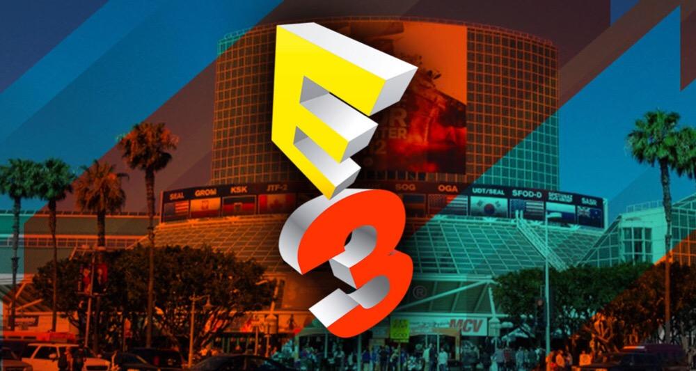 معرفی تمام بازی های جدیدی که در E3 2017 اعلام شدند (بخش اول)