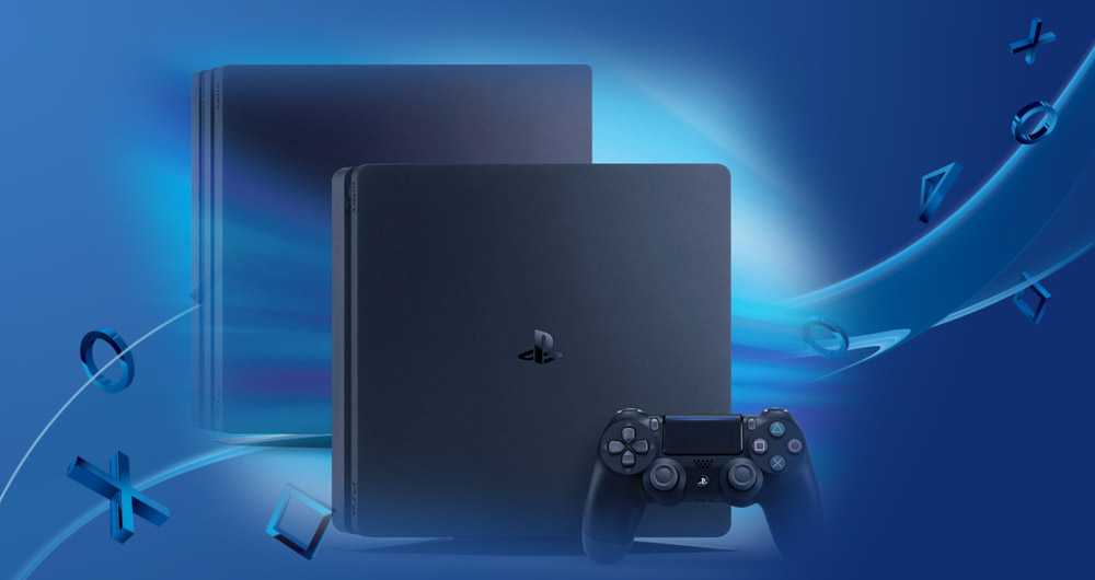 قیمت PS4 در آینده نزدیک پایین میآید؟