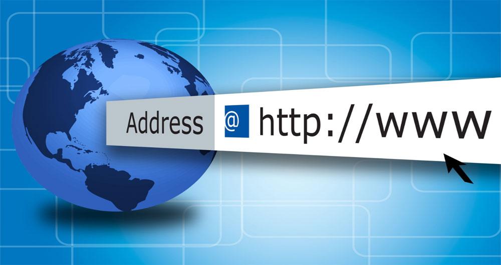 تفکیک اینترنت ایران