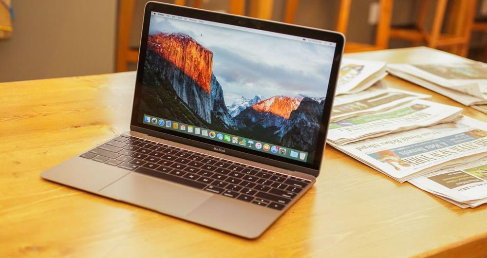 طول عمر متوسط یک لپ تاپ چقدر است؟