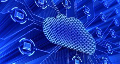۱۱ مورد از مزایا و معایب شاخص سرویس های فناوری پردازش ابری