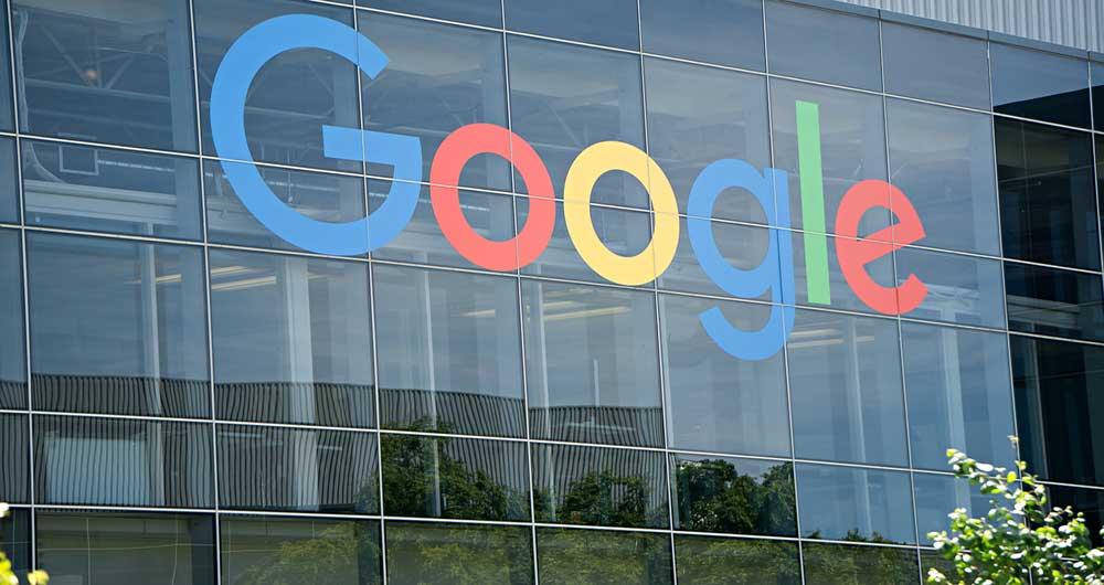 یافتن شغل با استفاده از هوش مصنوعی گوگل