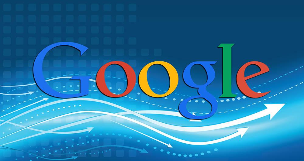 قبله یابی؛ هدیه گوگل به مسلمانان در ماه مبارک رمضان