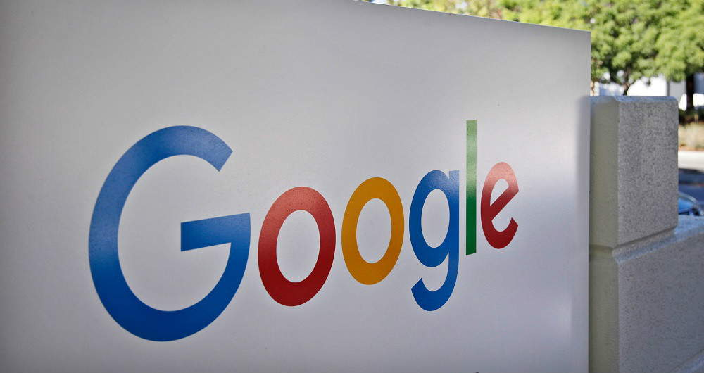 جریمه 2.4 بیلیون یورویی گوگل