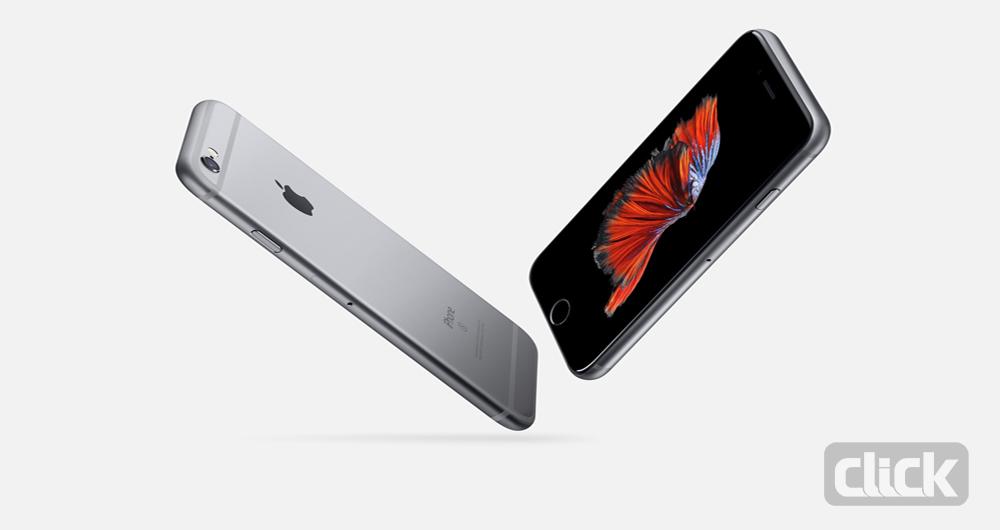 افزایش قابلتوجه میزان فروش گوشیهای هوشمند