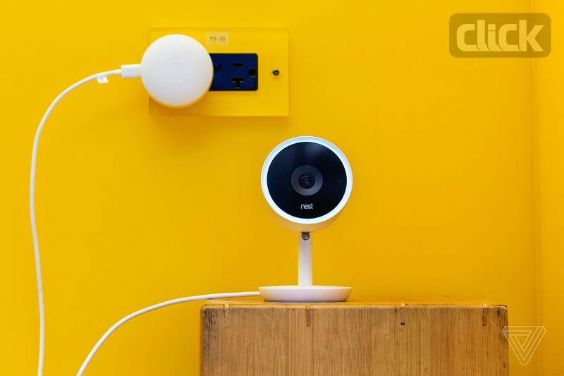 گوشی راه نسل پردازشگرهای است هوشمند جدید در