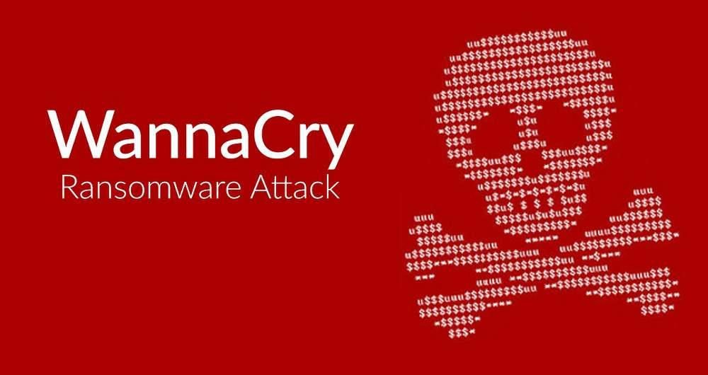 تدبیر ویندوز 10 برای مقابله با نفوذ باج افزار ها