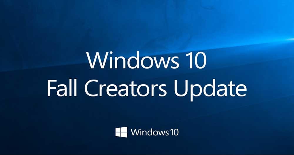 نسخه جدید ویندوز ۱۰