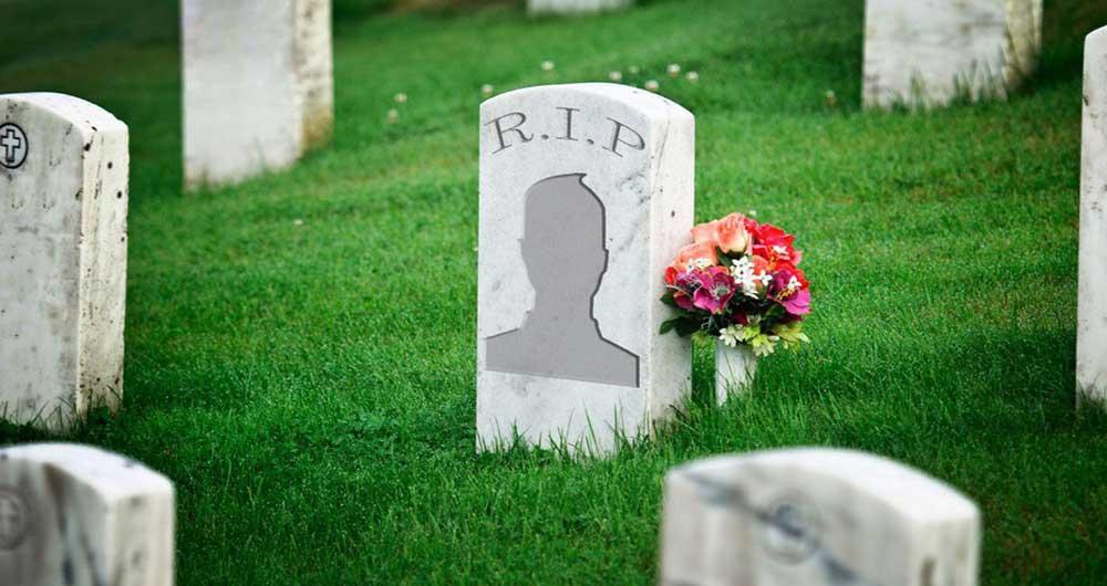 دسترسی به اطلاعات دیجیتالی پس از مرگ آن ها