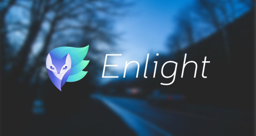 ورژن 2 اپلیکیشن ویرایش عکس Enlight برای iOS عرضه میشود