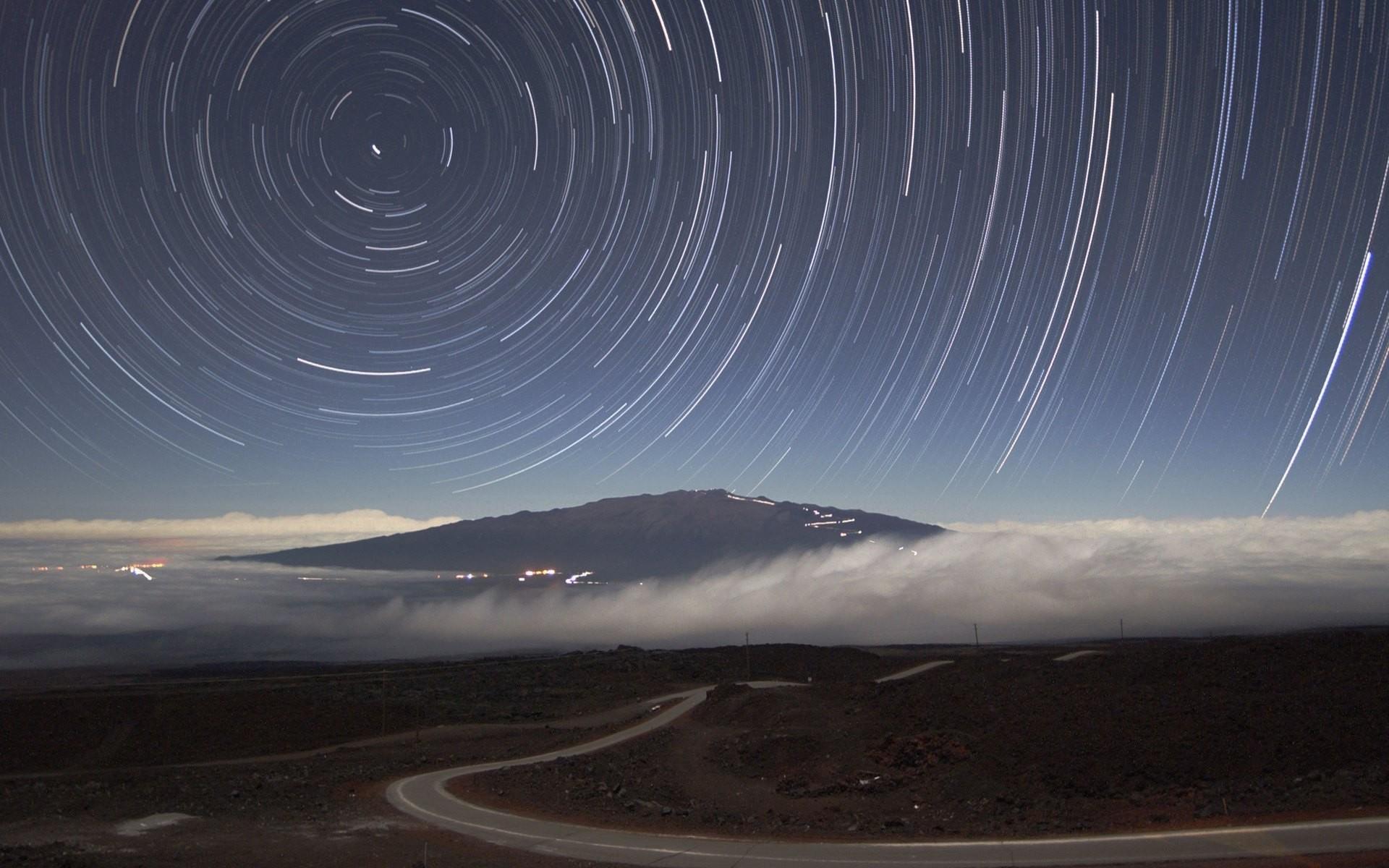 َشناسایی کوچکترین ستاره کیهان