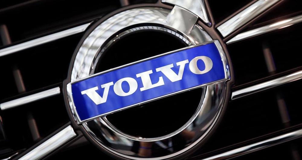 ولوو در سال 2019 فقط خودرو هیبریدی و برقی میسازد