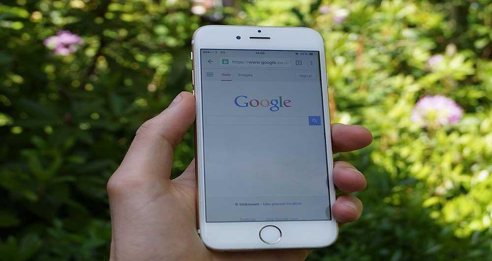 انتشار فید خبری جدید گوگل نقطه آغازی برای ایجاد منبع جدید درآمد این شرکت
