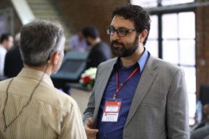 جشنواره فناوری اطلاعات
