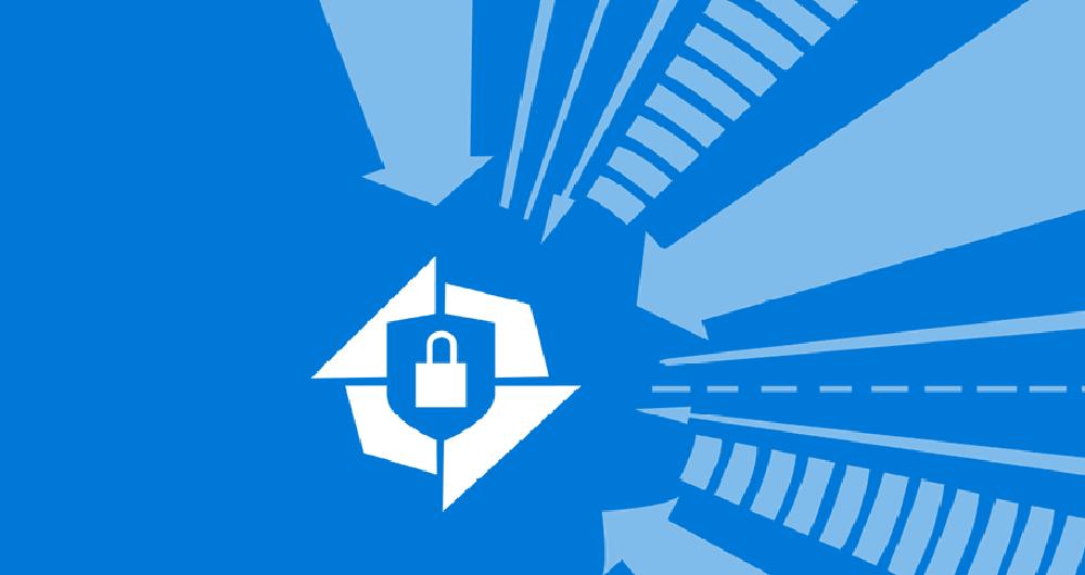 امکان تشخیص ساده تر باگها با Microsoft Security Risk Detection