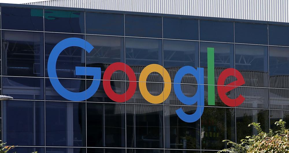 جریمه سنگین گوگل برای زیر پا گذاشتن قوانین اتحادیه اروپا