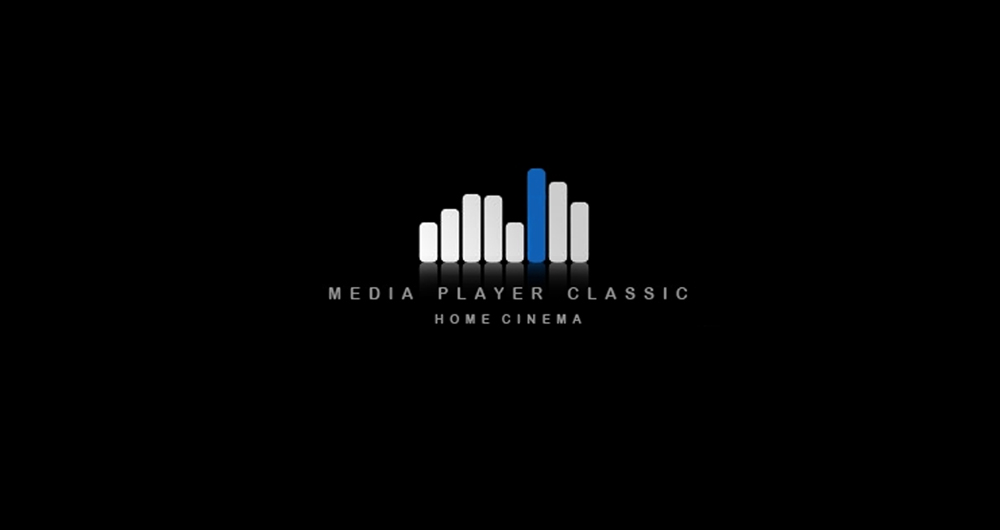 آخرین بهروزرسانی پلیر Media Player Classic
